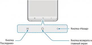 nastrojka-paneli-navigatsii-1