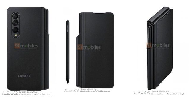 Samsung Note Pack